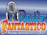 Radio fantastico