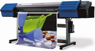 Are You Looking For Digital Printing Services For Your Business