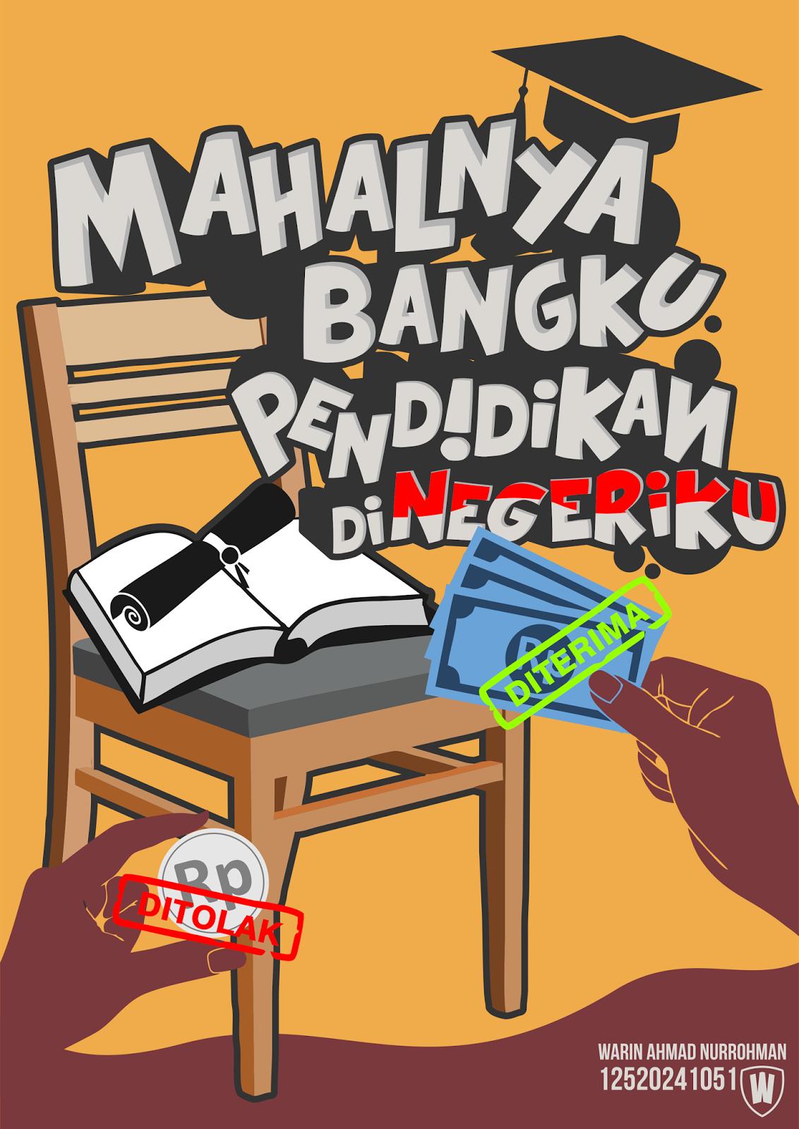 Puisi Tentang Kelas Sma Pilularia Globulifera Silabus Biologi Sma Kelas X Poster Pendidikan Tumbilung