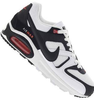 Comprar Tênis Nike Air Max Masculino