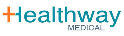 Asia CEO Awards and Healthway Medical Recognize Workplace Health & Wellness
