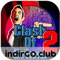 clash of crime mad city war go apk