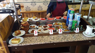 manisa merkez ogretmenevi lokal cafe restoran menu fiyat dugun salonu