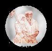 Ομοσπονδία Αγροτικών Συλλόγων Φθιώτιδας