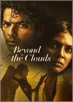Beyond the Clouds Dublado