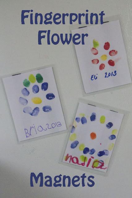 nounou pascale  8 id u00e9es de bricolage avec des fleurs
