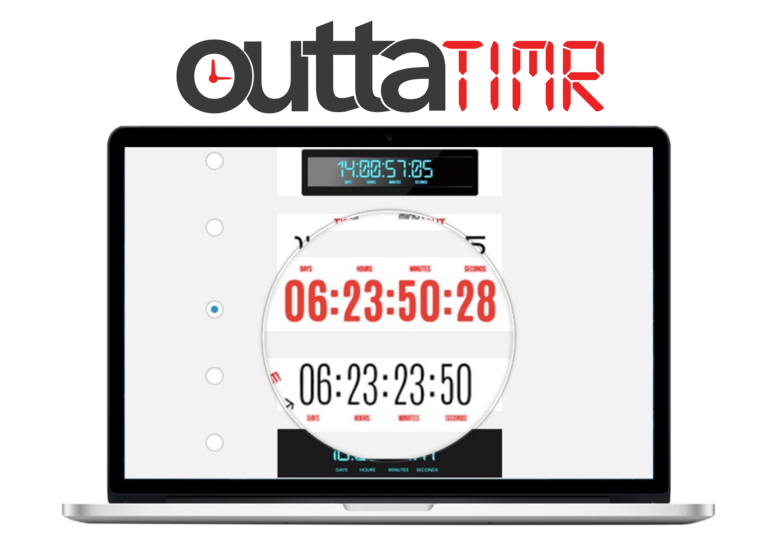 [GIVEAWAY] OuttaTimr [The ULTIMATE Email Tool]