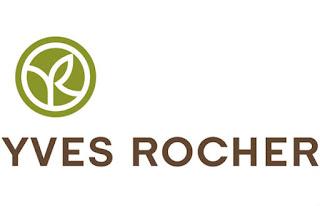 Bain Douche Pêche Jaune - Les Plaisirs Nature - Yves Rocher