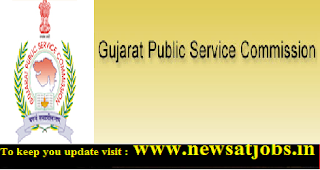 gpsc-engineer-Recruitment-2017