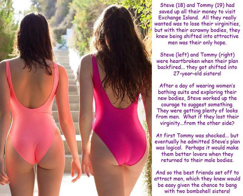 People Losing Their Virginity In Free Porn 71