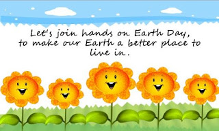 Earth Day 2016 eCards Greetings Images 1080p Free Download