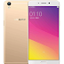 Info Harga HP Oppo A37 16GB 4G Gold