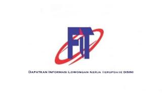 PT Fokus Integrasi Teknologi
