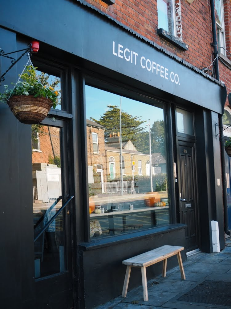 legit-coffee-phibsborough