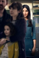 humans S02E01 Chapter 1 Online Putlocker