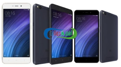 سعر ومواصفات موبايل شاومي ريدمي 4 ايه Xiaomi Redmi 4a 2018