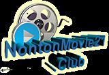 Nonton Movie, Nonton Film, Bioskop Online Subtitle Indonesia