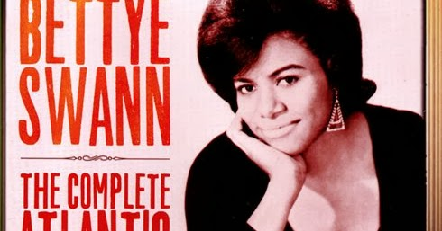 Bettye Swann-When The Game Is Played On You (Tom Moulton ...