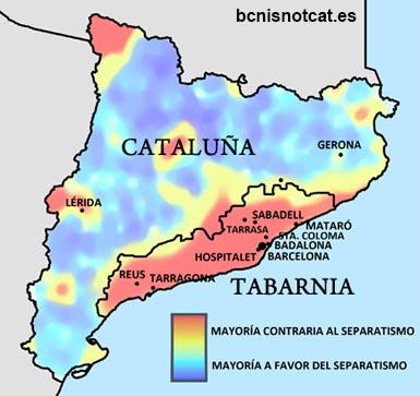 Mapa+de+la+independencia+de+Catalu%25C3%