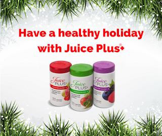 https://christopherreagan.juiceplus.com/us/en