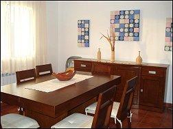 Casas Completas Galicia Alquiler de Vacaciones julio 2011