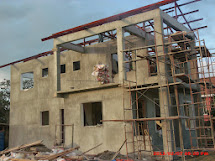 2 Storey House Design Philippines