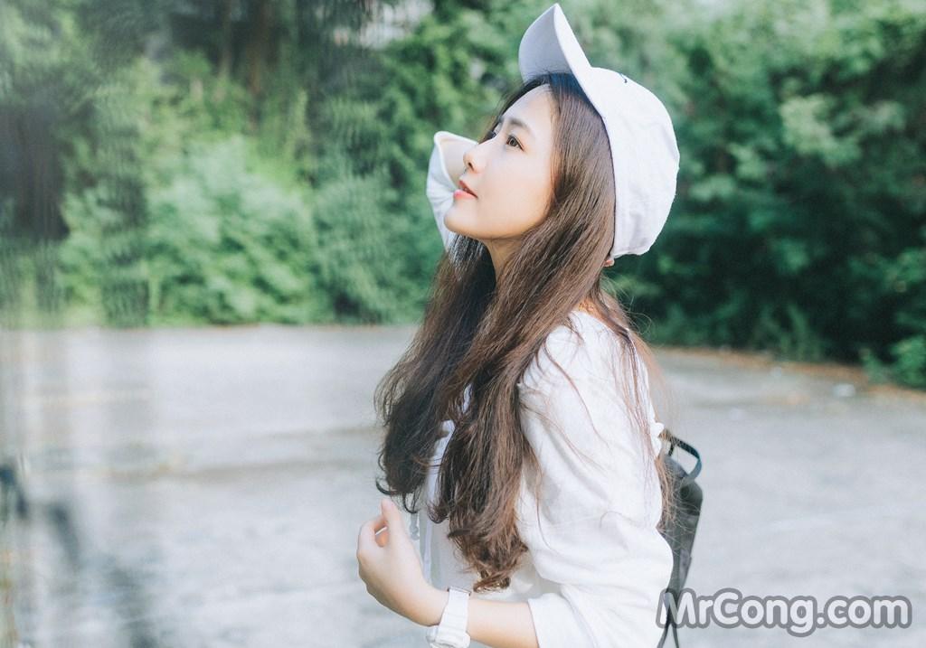 Image 27581712_1474945719857 in post Nữ sinh Trung Quốc xinh rạng ngời trên sân bóng (13 ảnh)