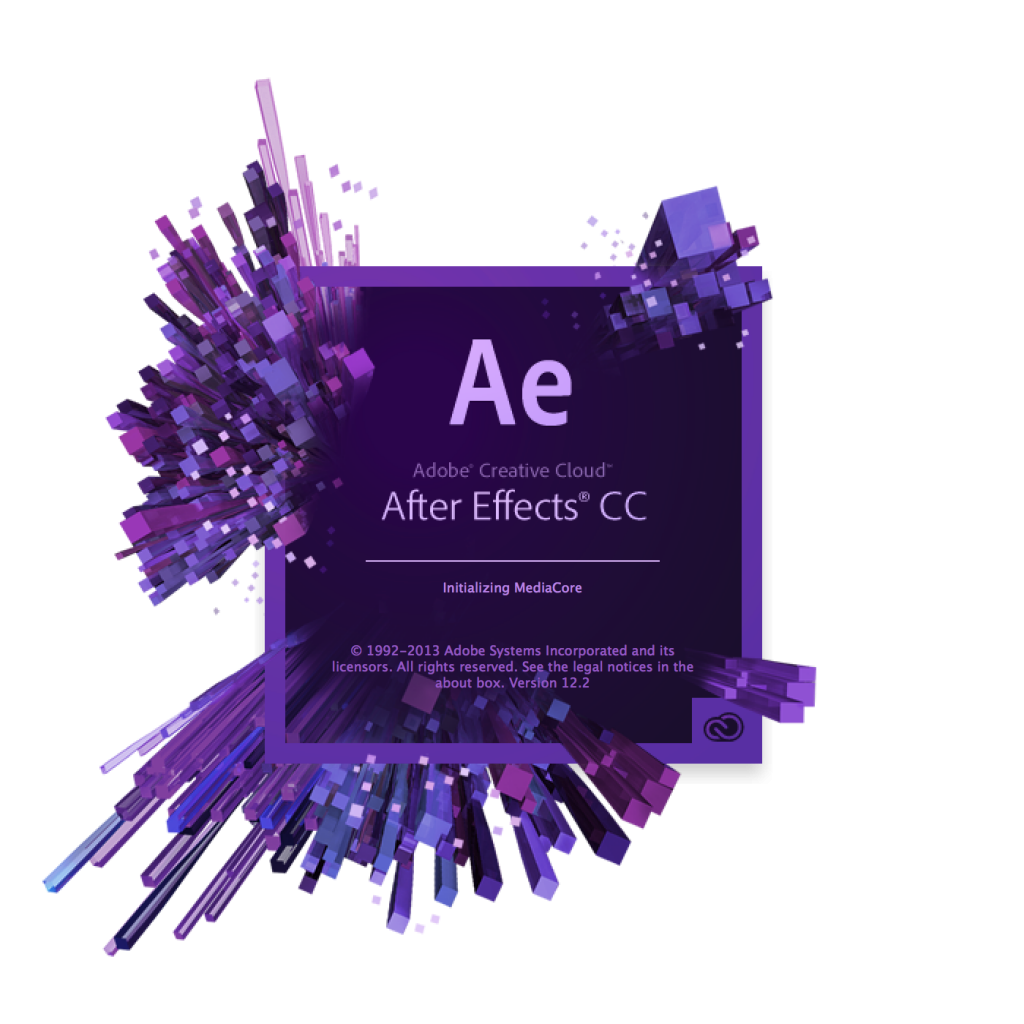 Adobe after effects cc 2015 best price