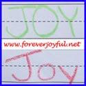 www.foreverjoyful.net