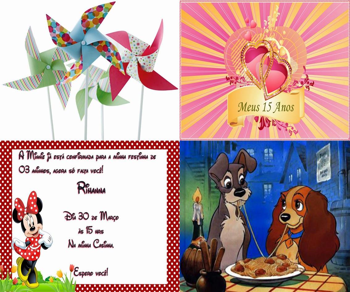 http://studioarteevida.blogspot.com.br/2015/03/convite-animado.html
