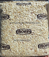 Kacang-Cincang-Morin-Satu-Kiloan