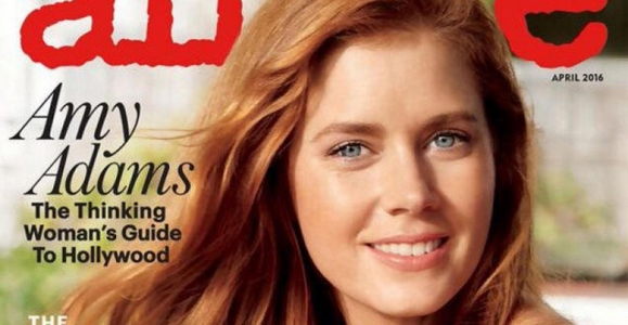http://beauty-mags.blogspot.com/2016/03/amy-adams-allure-us-april-2016.html