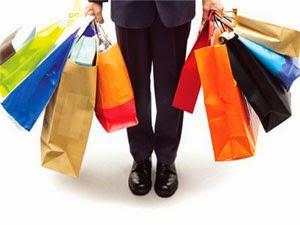 Perakende ve Mağazacılık Yönetim Danışmanlığı