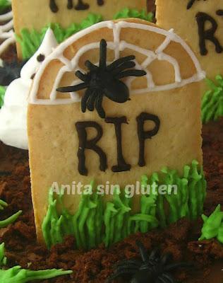 anita sin gluten