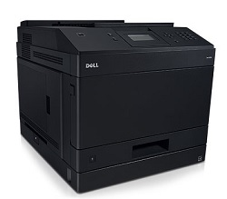 Dell 5230N Printer Driver Download