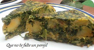 espinacas_tortilla