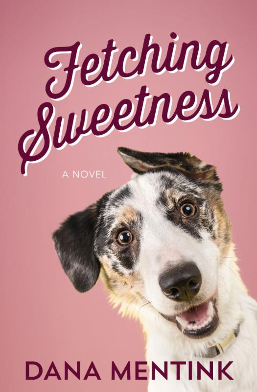 sweetness and power Sweetness and power by sidney wilfred mintz, 9780140092332, available at book depository with free delivery worldwide.