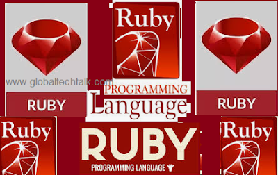 What is Ruby ? - Definition