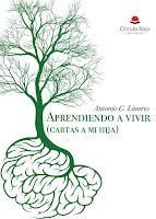 http://editorialcirculorojo.com/aprendiendo-a-vivir-cartas-a-mi-hija/