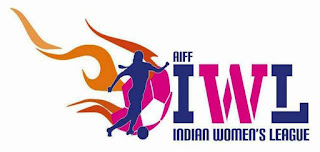 Indian Women's League(IWL)