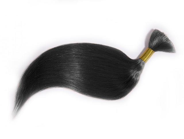 Włosowe przesądy
