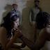 Video | Jah Prayzah – Chengetedza |  Download Mp4