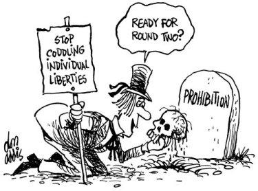 Tobacco Truth: Snus Prohibition in the EU