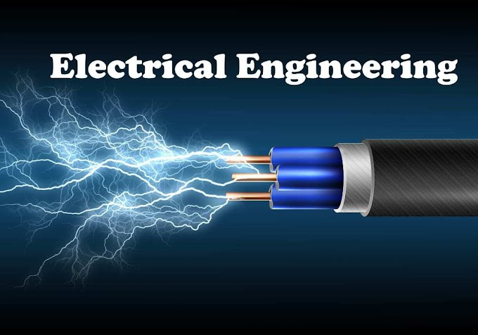 Few Basic Facts of Electrical Engineering