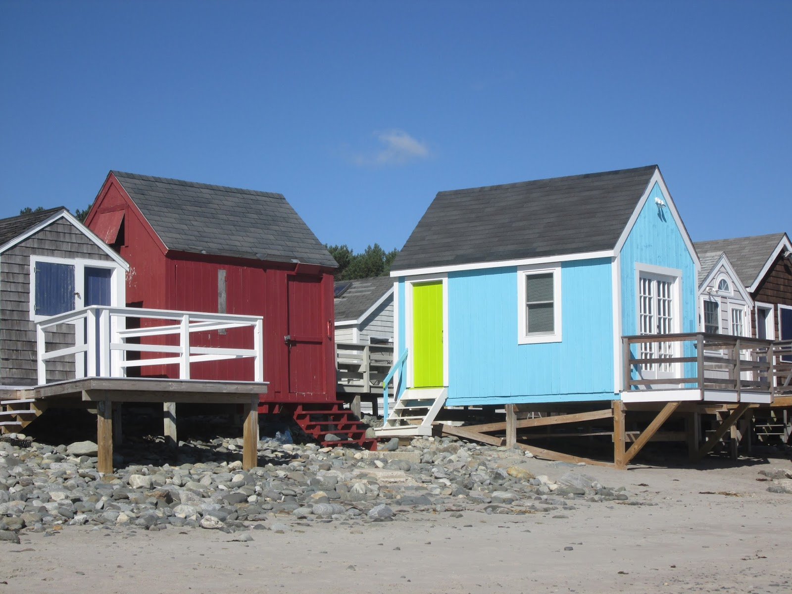 hampton view road beach cottages item larger canada victoria cottage click for on sold manitoba image listing
