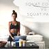 Squat complet VS Squat partiel