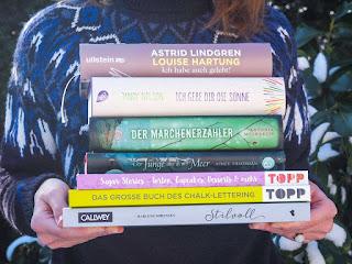 http://wonderworld-of-books-from-hannah.blogspot.de/2017/01/winterliche-neuzugange-in-xl.html