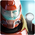 Xenowerk Mod (lost of money)   1.2.5 APK