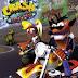 Crash Bandicoot 2 PC Game Free Download