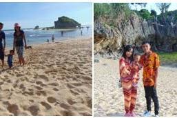 Tempat Berlibur dan Wisata Keluarga di Indonesia